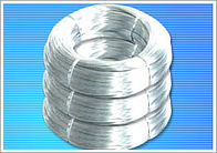 GB / T 701 / Q235A / Q235B / Q235C / ASTM A510 Wire Rod Hot Rolled Steel Coils / Sheets