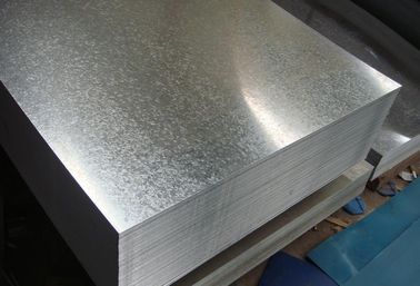China Bobinas galvanizadas mergulhadas quentes do aço do abajur com ASTM A653 Chromated distribuidor